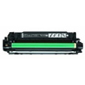 Laser Color Laserjet Enterprise 500color M551 M551N M551DN M551XH M575F M575DN