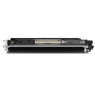 Laser Color HP LaserJet Pro 100 cp1025 cp1025nw