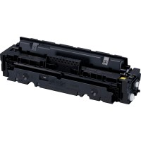 046H Canon LBP653Cdw LBP654Cx MF732Cdw MF734Cdw MF735Cx BLACK