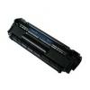 Canon Sensys LBP-7100  LBP-7100CN  LBP-7110  LBP-7110CW MF-8230  MF-8230CN  MF-8280  MF-8280CW