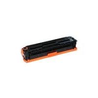 HP Color LaserJet Pro M450 Pro M452 Pro M452dn Pro M452dw Pro M452nw - M470 Pro M477fdn