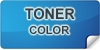 TONER COLOR - Toner PANASONIC reciclados - compatibles