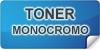 TONER MONOCROMO (negro) - Toner Brother reciclados - compatibles