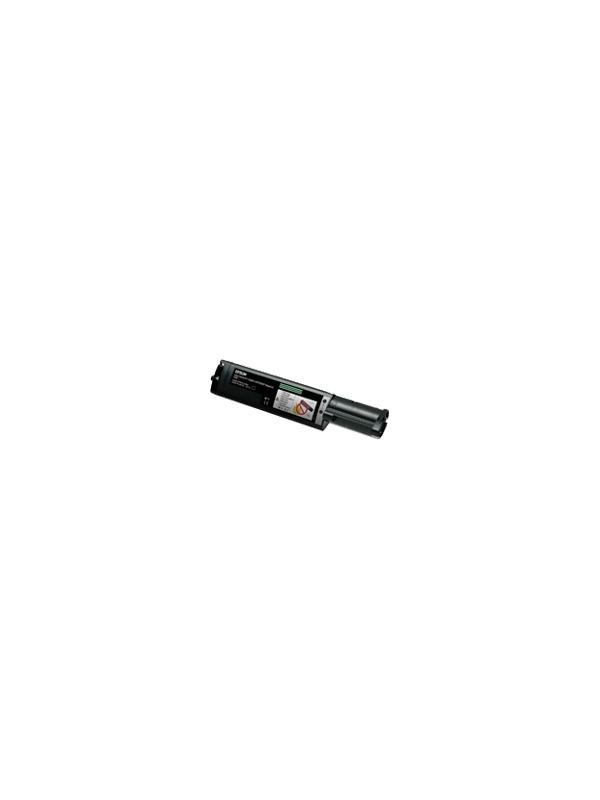 593-10067 DELL 3000 / 3100 BLACK - Cartucho remanufacturado alta capacidad 4.000 páginas con una cobertura por página de 5%.