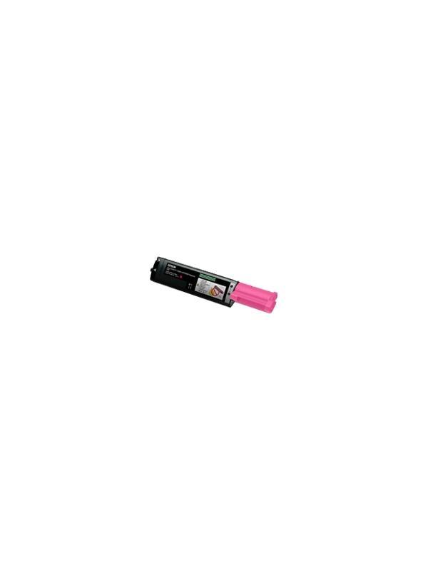 S050188 - EPSON ACULASER C1100 / CX11 MAGENTA (Alta Capacidad)