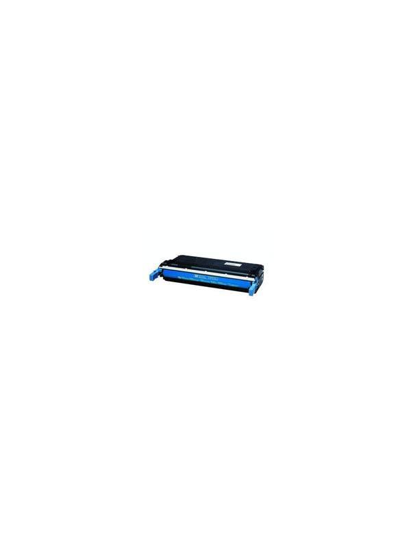 C9731A - HP 5500 / 5550 CYAN