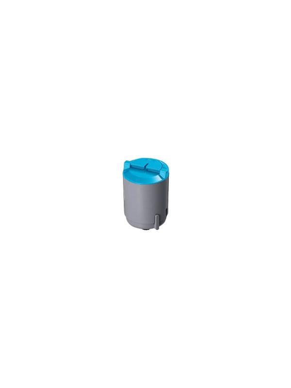106R01271 XEROX PHASER 6110 CYAN