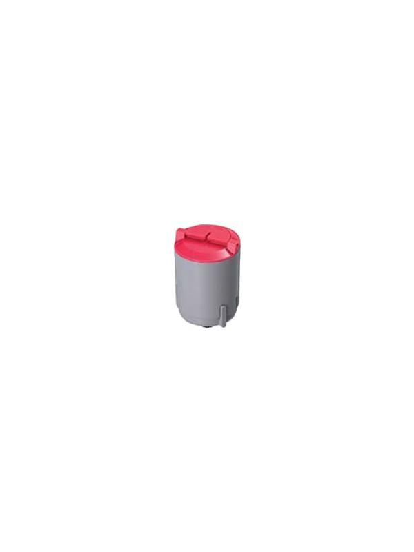 106R01272 XEROX PHASER 6110 MAGENTA