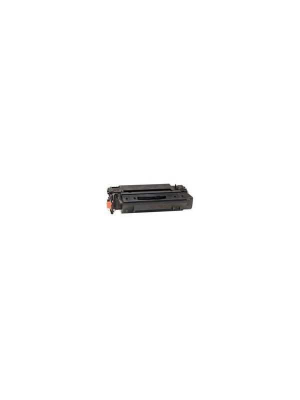 Q6511X - Laserjet 2400DN/2410/2420/2430
