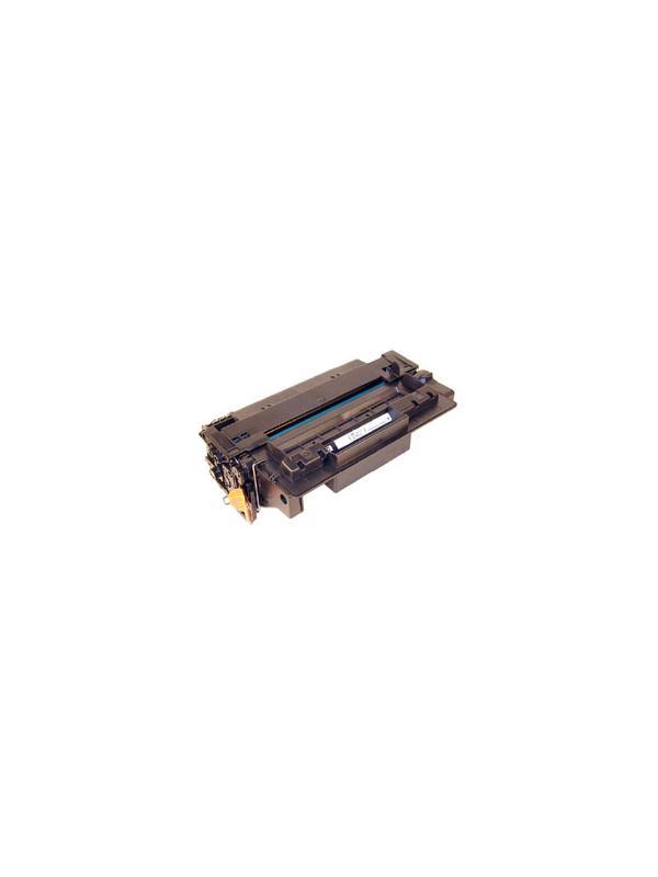 Q7551X -- HP P3005 M3027 M3035