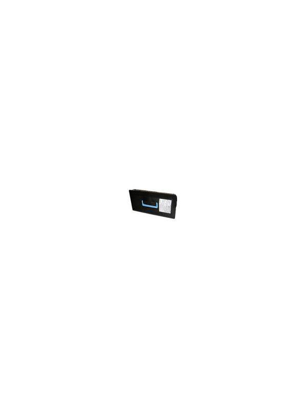 TK70 -- Kyocera FS 9100 - 9120 - 9500 - 9520 - Cartucho remanufacturado alta capacidad 40.000 páginas con una cobertura por página de 5%.