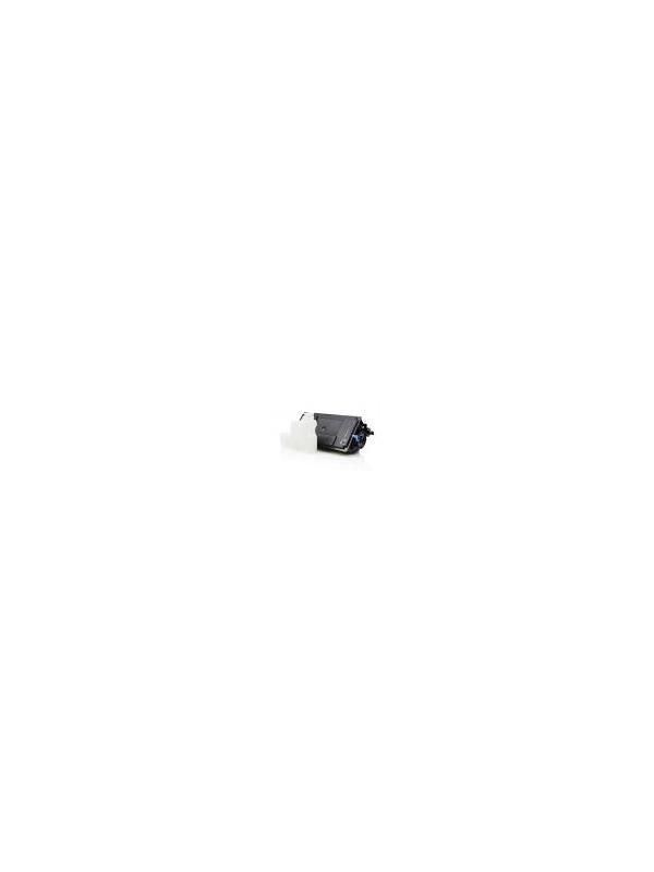 KYOCERA TK3100 / TK3110 / TK3130  - Cartucho remanufacturado KYOCERA TK3100/TK3110/TK3130  alta capacidad 12.500 páginas con una cobertura por página de 5%. Compatible con FS 2100D FS 2100DN FS 4100DN FS 4200DN FS 4300DN Ecosys M3040dn Ecosys M3540dn Ecosys M3550idn Ecosys M3560idn