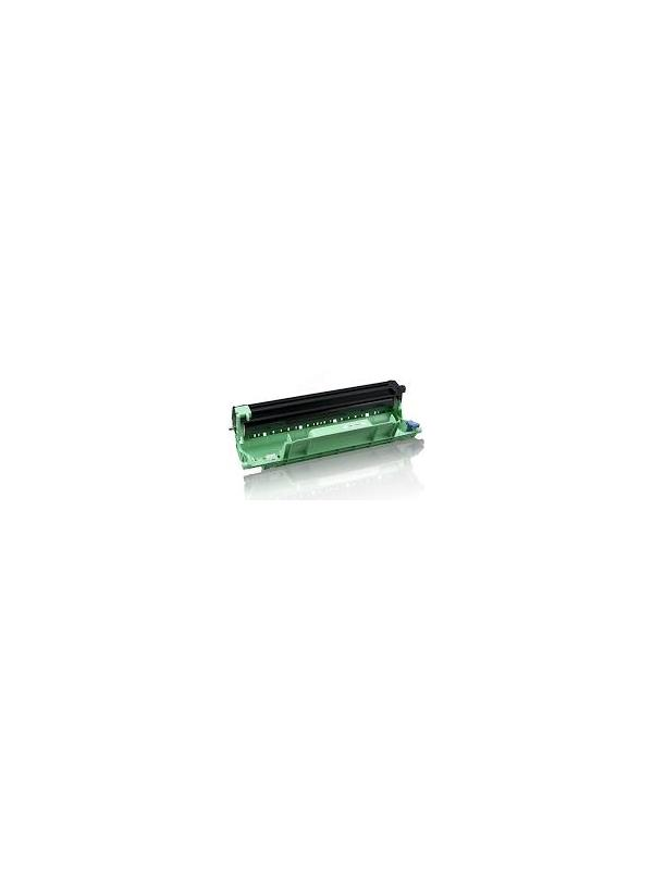 DR1050 Tambor Remanufacturado Brother - DR1050. Tambor 10.000 pág. Tambor (drum) DR1050 Remanufacturado. Compatible con impresoras Brother DCP-1510 / DCP-1512 / DCP-1512 A / DCP-1601 / DCP-1610 W / DCP-1612 W / DCP-1616 NW / MFC-1810 / MFC-1815 / MFC-1910 W / MFC-1911 NW / HL-1110 / HL-1110 R / HL-1112 / HL-1201 / HL-1210 W / HL-1211 W / HL-1212 W  Modelos compatibles con  Brother DR1050:  Brother DCP-1510 Brother DCP-1512 Brother DCP-1601 Brother DCP-1610W Brother DCP-1612W Brother DCP-1616NW Brother MFC-1810 Brother MFC-1815 Brother MFC-1910W Brother MFC-1911NW Brother HL-1110 Brother HL-1110 R Brother HL-1112 Brother HL-1201 Brother HL-1210W Brother HL-1211W Brother HL-1212W