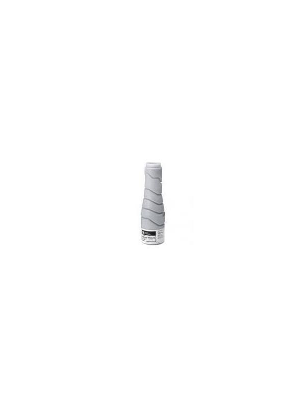 Konica Minolta EP2051 / EP2080 / EP2151 - Cartucho remanufacturado alta capacidad 10.000 páginas con una cobertura por página de 5%.  Toner Konica Minolta EP2051 / EP2080 / EP2151