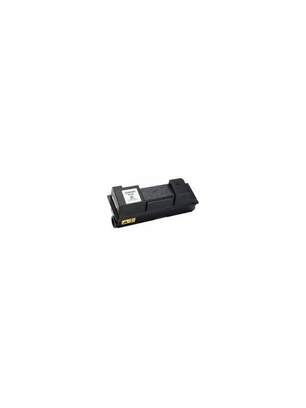TK350-- Kyocera FS3920D  - Cartucho remanufacturado alta capacidad 15.000 páginas con una cobertura por página de 5%. Compatible con TK 350-- Kyocera FS3920D