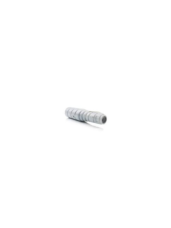 Konica minolta Bizhub 363 / 423 / TN-414 A202050 - Cartucho remanufacturado alta capacidad 25.000 páginas con una cobertura por página de 5%.  Toner Konica minolta Bizhub 363 / 423 / TN-414 A202050