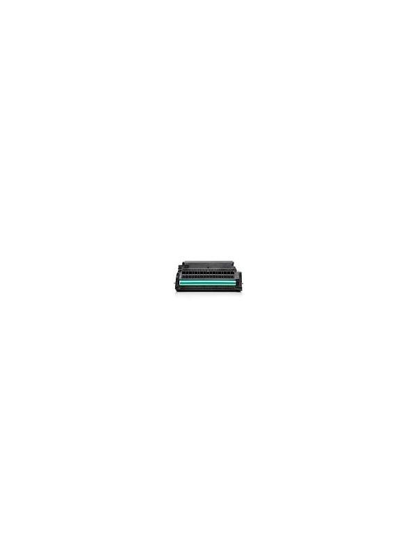 TAMBOR (DRUM) OKI B401 / B401D / B401DN / MB441 / MB451 / MB451W - Tambor (Drum) remanufacturado alta capacidad 25.000 páginas con una cobertura por página de 5%. Cartucho toner compatible con  impresoras TAMBOR (DRUM) OKI B401 / B401D / B401DN / MB441 / MB451 / MB451W