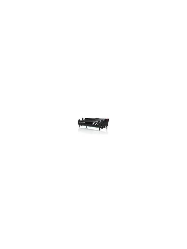 Tambor (Drum) OKI B4100 / B4200 / B4250 / B4300 / B4350 - Tambor (Drum) OKI B4100 / B4200 / B4250 / B4300 / B4350 remanufacturado 25.000 páginas con una cobertura por página de 5%.