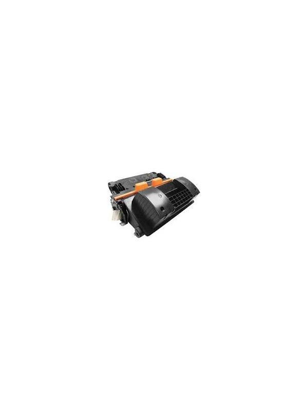 59310929, F901R DELL 5130 BLACK - 59310929, F901R DELL 5130 BLACK. Cartucho remanufacturado alta capacidad 18.000 páginas con una cobertura por página de 5%.