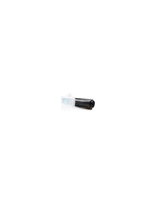 DQ-TU15E Panasonic Digital DP2310 / DP2330 / DP3010 / DP3030