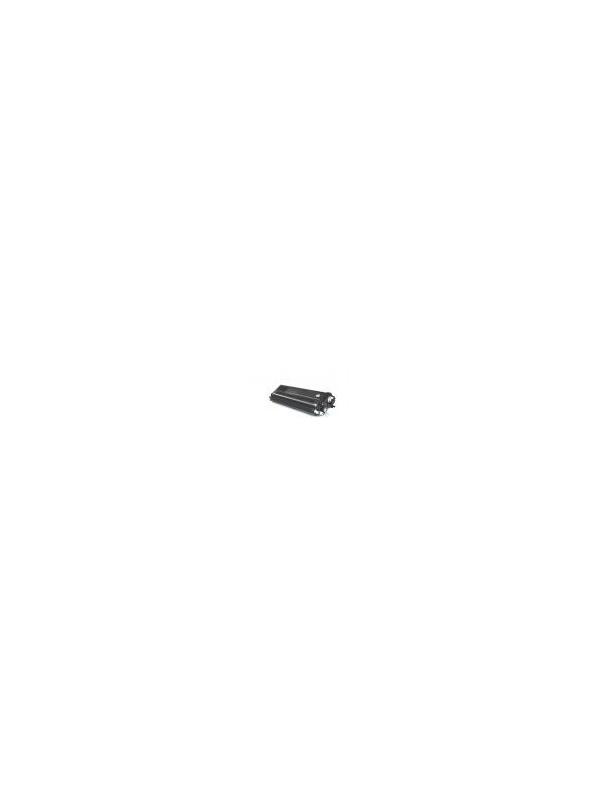 Brother TN321 / TN329 / TN331 / TN341 / TN351 / TN361 / TN391 BLACK - Cartucho toner remanufacturado NEGRO alta capacidad 2.500 páginas con una cobertura por página de 5%. Reciclado-compatible para impresoras Brother Brother TN321 / TN329 / TN331 / TN341 / TN351 / TN361 / TN391 -  Brother HL HL8250CDN HL8350CDN HL-L8350CDNT DCP-L8400CDN DCP-L8450CDW MFC-L8600CDW MFC-L8650CDN MFC-L8850CDW BLACK