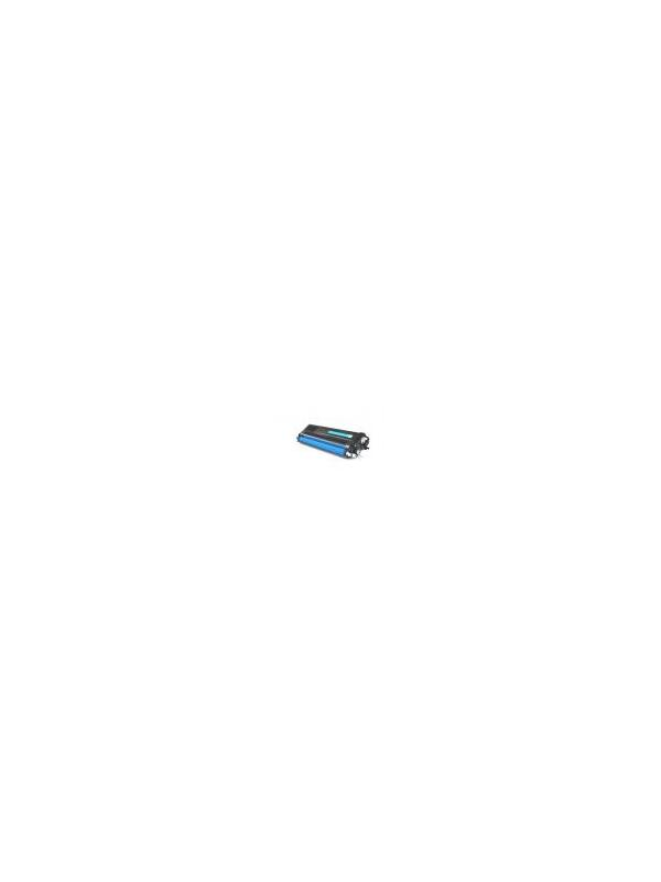 Brother TN321 / TN329 / TN331 / TN341 / TN351 / TN361 / TN391 CYAN - Cartucho toner remanufacturado AZUL alta capacidad 1.500 páginas con una cobertura por página de 5%. Reciclado-compatible para impresoras Brother TN321 / TN329 / TN331 / TN341 / TN351 / TN361 / TN391 -  Brother HL HL8250CDN HL8350CDN HL-L8350CDNT DCP-L8400CDN DCP-L8450CDW MFC-L8600CDW MFC-L8650CDN MFC-L8850CDW CYAN