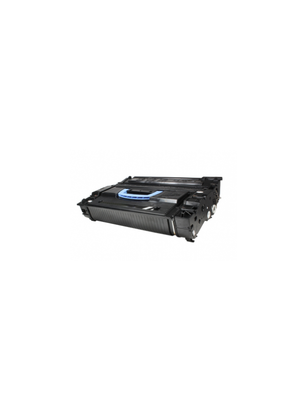 HP C8543X / CANON LBP5060 - HP C8543X / CANON LBP5060. Cartucho toner remanufacturado HP LaserjetHP HP C8543X / CANON LBP5060 alta capacidad 30.500 páginas con una cobertura por página de 5%.  cartucho reciclado compatible con las impresoras: 9000 / 9000 DN / 9000 HNF / 9000 HNS / 9000 L MFP / 9000 MFP / 9000 N / 9040 / 9040 DN / 9040 MFP / 9040 N / 9050 / 9050 DN / 9050 MFP / 9050 N / M9040 MFP / M9050 MFP. Canon LBP-5060