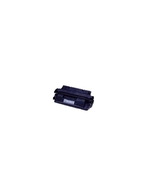 Canon EP52 - Canon EP52. Cartucho Toner remanufacturado Canon 10.000 pag compatible con Cannon LBP-52X LBP-1760 / 1760E