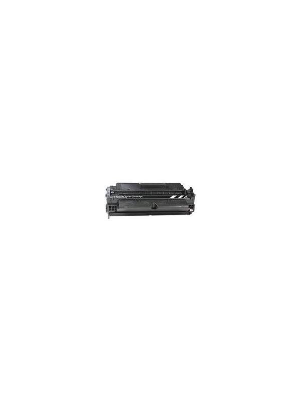 Canon FX7 - Canon FX7 . Cartucho Toner remanufacturado Canon 4.500 pag compatible con Canon FAX L2000/ L2000 IP LASERCLASS 710/ 720I/ 730i