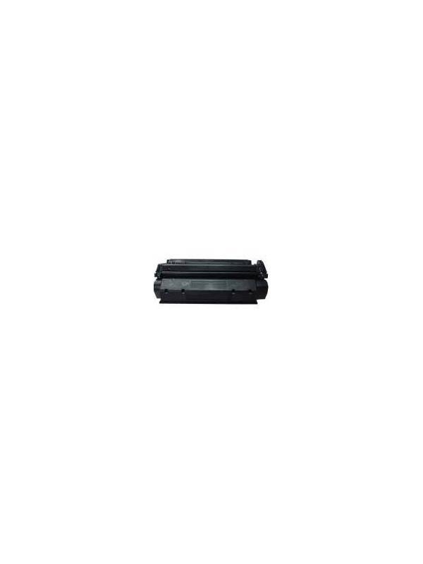 Canon FX8 - Canon FX8 . Cartucho Toner remanufacturado Canon 3.500 pag compatible con Canon FAX LC 510 IMAGECLASS D 320 IMAGECLASS D 340 IMAGECLASS D 383 IMAGECLASS D 420 FAX L 380 FAX L 380S FAX L 400 PCD 320 PCD 340 PCD 360 PCD 383 PCD 420