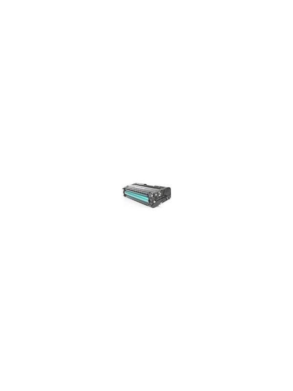 Canon LBP 9600 / 9500 / 9100 BLACK - Cartucho Toner Compatible - Reciclado 7.000 páginas. Compatible con impresoras Canon LBP 9600 / 9500 / 9100 BLACK