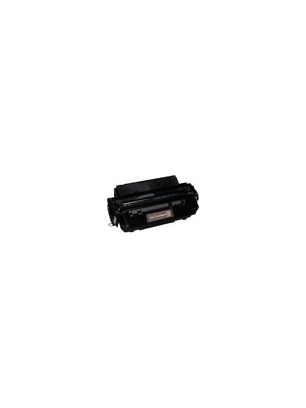Canon M L50 / PC1270 - Canon M/L50 / PC1270. Cartucho Toner remanufacturado Canon 5.000 pag compatible con Cannon IMAGECLASS D 620 IMAGECLASS D 660 IMAGECLASS D 661 IMAGECLASS D 680 IMAGECLASS D 760 IMAGECLASS D 761 IMAGECLASS D 780 IMAGECLASS D 781 IMAGECLASS D 860 IMAGECLASS D 861 IMAGECLASS D 880 IMAGECLASS D 881 PC 1210D PC 1230D PC 1270D