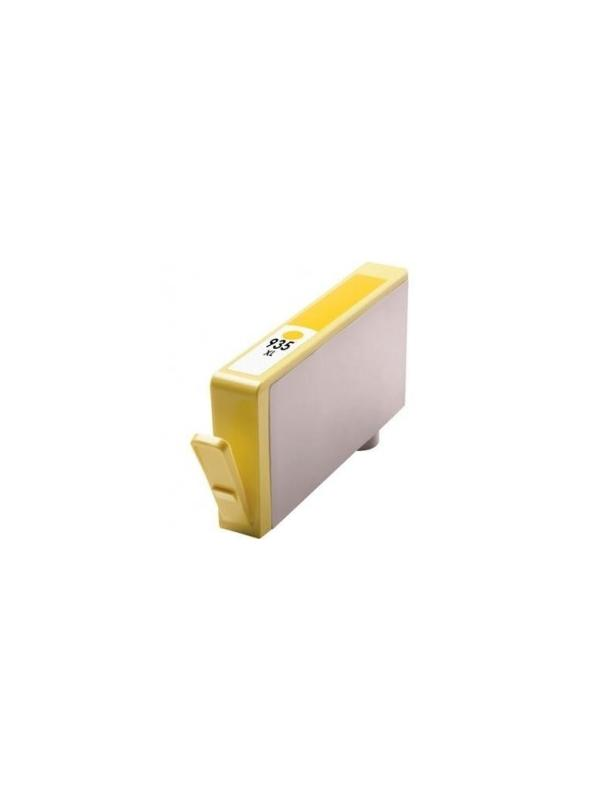 HP 935XL Yellow V2 C2P26AE / C2P22AE remanufacturado