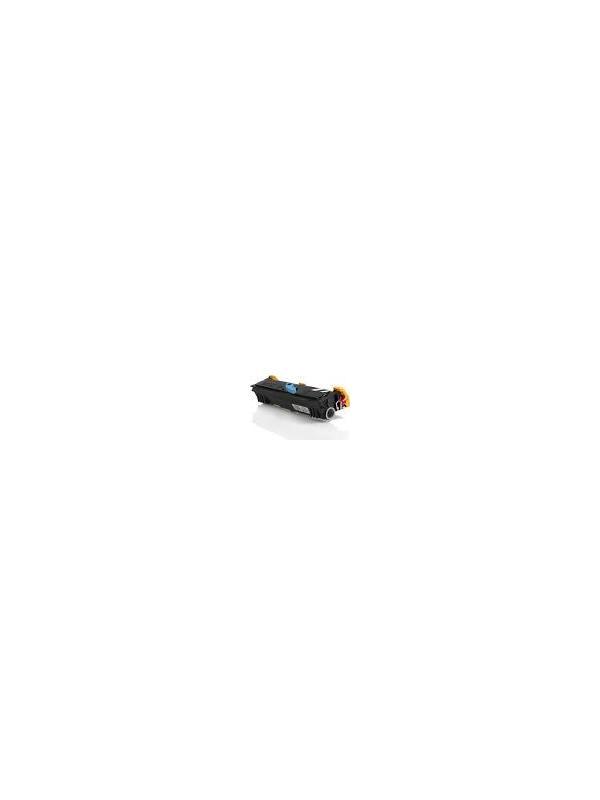 1710567-002 - Konica Minolta 1300w / 1350w / 1380mf / 1390mf - Cartucho remanufacturado alta capacidad 6.000 páginas con una cobertura por página de 5%.