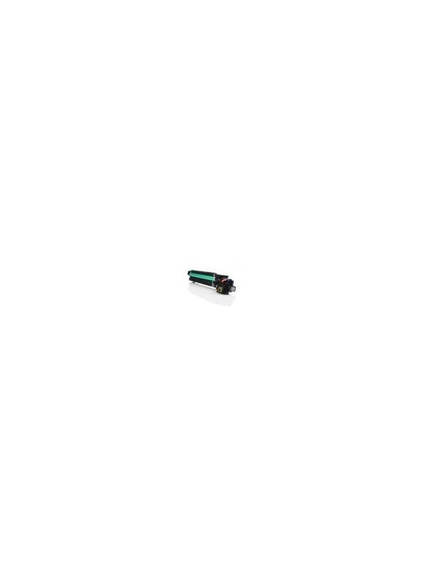 Tambor (Drum) Epson Aculaser C3900 / CX37 BLACK - Tambor remanufacturado alta capacidad 30.000 páginas con una cobertura por página de 5%. Tambor compatible con impresoras Epson Aculaser C3900 / CX37 BLACK