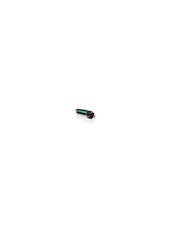Tambor (Drum) Epson Aculaser C3900 / CX37 MAGENTA - Tambor remanufacturado alta capacidad 30.000 páginas con una cobertura por página de 5%. Tambor compatible con impresoras Epson Aculaser C3900 / CX37 MAGENTA