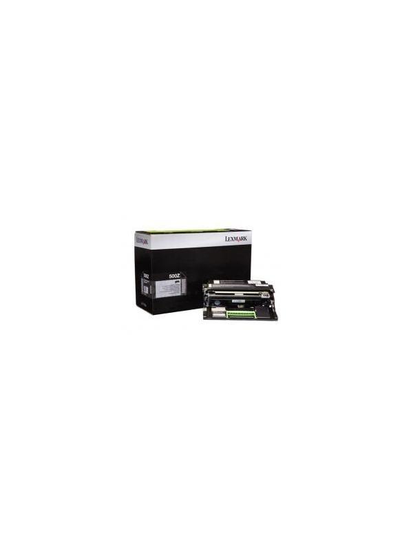 Tambor (Drum) Lexmark MS310/MS312/MS410/MS415/MS510/MS610 - Tambor (Drum) Lexmark MS310/MS312/MS410/MS415/MS510/MS610  remanufacturado alta capacidad 30.000 páginas con una cobertura por página de 5%. Compatible con: MS 310d MS 310dn MS 410d MS 410dn MS 510dn MS 610de MS 610dte MS 312dn MS 415dn MX 310dn MX 410de MX 510de MX 511de MX 511dhe MX 511dte MX 611de MX 611dhe