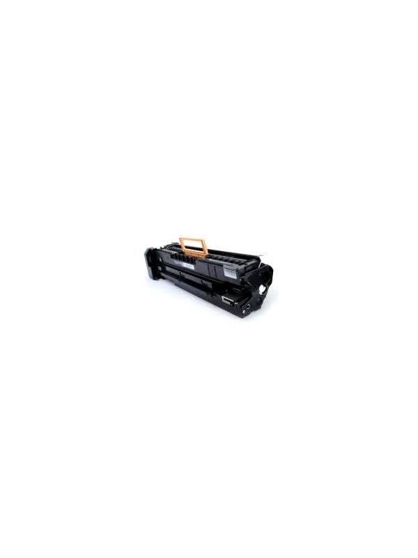 Samsung Tambor (Drum) CLP310 CLP310N CLP310K CLP310NK CLP315 CLX3175 CLX3170 ...
