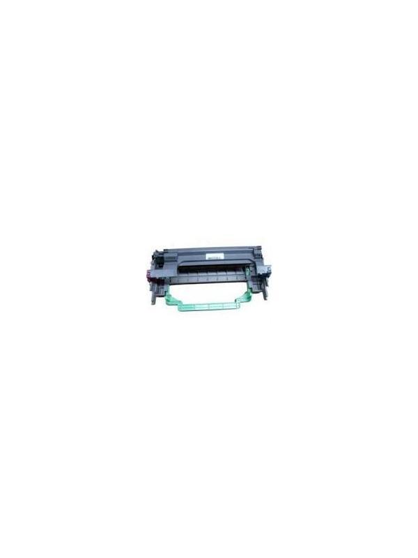 Tambor (Drum) Epson Aculaser EPL6200 / M1200 - Tambor (Drum) Epson Aculaser EPL6200 / M1200 remanufacturado alta capacidad 20.000 páginas con una cobertura por página de 5%.