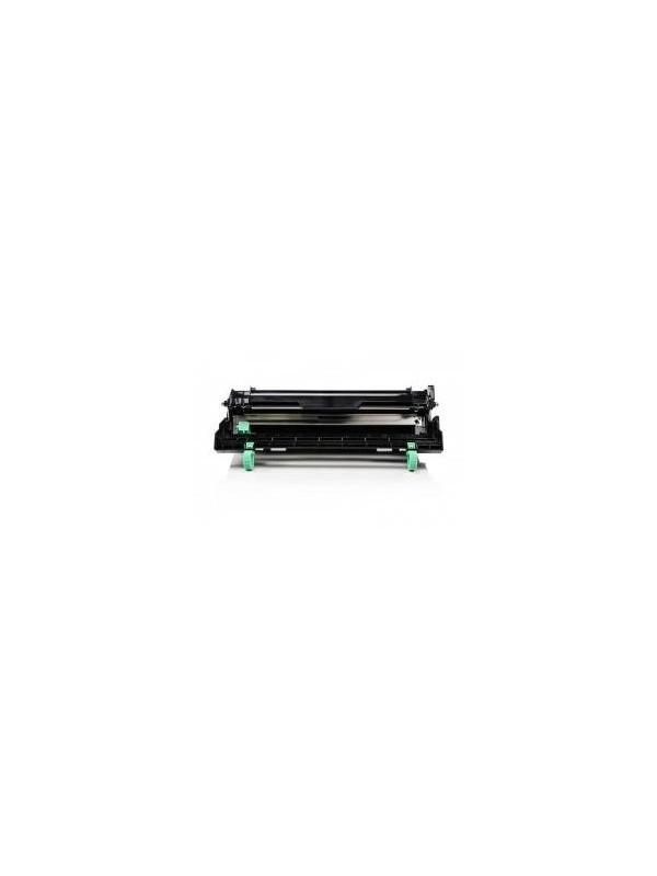 Epson Aculaser M2000 - Cartucho Toner Epson Aculaser M2000 remanufacturado alta capacidad 8.000 páginas con una cobertura por página de 5%.