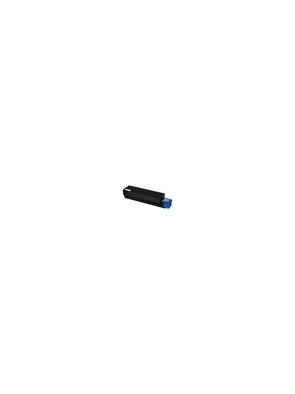 43979223-Toner OKI ES4140/ES4160/ES4180 - Cartucho remanufacturado alta capacidad 12000 páginas con una cobertura por página de 5%.