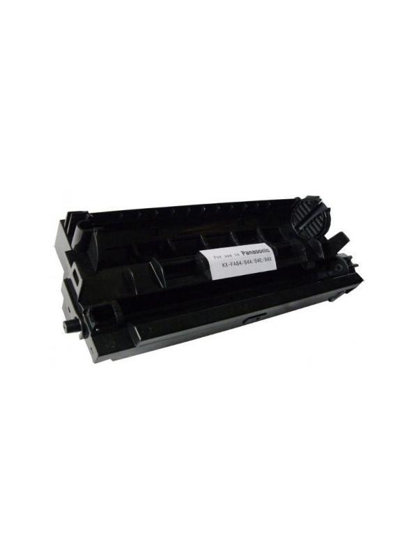 PANASONIC PDR FAD412 TAMBOR (DRUM) PANASONIC KX-MB1900 / 2000 / 2010 / 2025 / 2030 / 2061 - Tambor (Drum) remanufacturado alta capacidad 6.000 páginas con una cobertura por página de 5%. Tambor compatible con impresoras PANASONIC PDR FAD412 TAMBOR (DRUM) PANASONIC KX-MB1900 / KX-MB2000 / KX-MB2010 / KX-MB2025 / KX-MB20