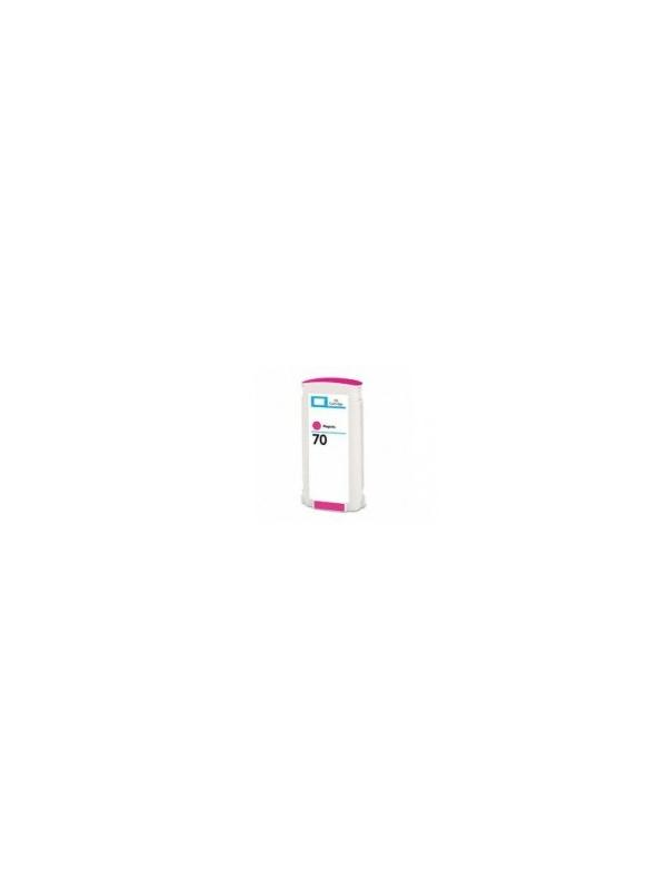 Hp 70 (C9453A) Magenta Remanufacturado
