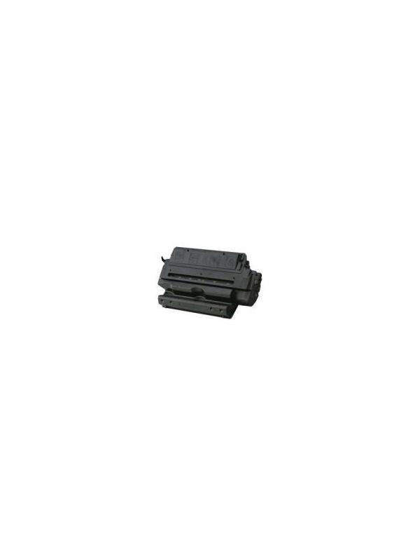 C4182X Toner HP - HP 82X - Cartucho de tóner - 1 x negro - 20000 páginas