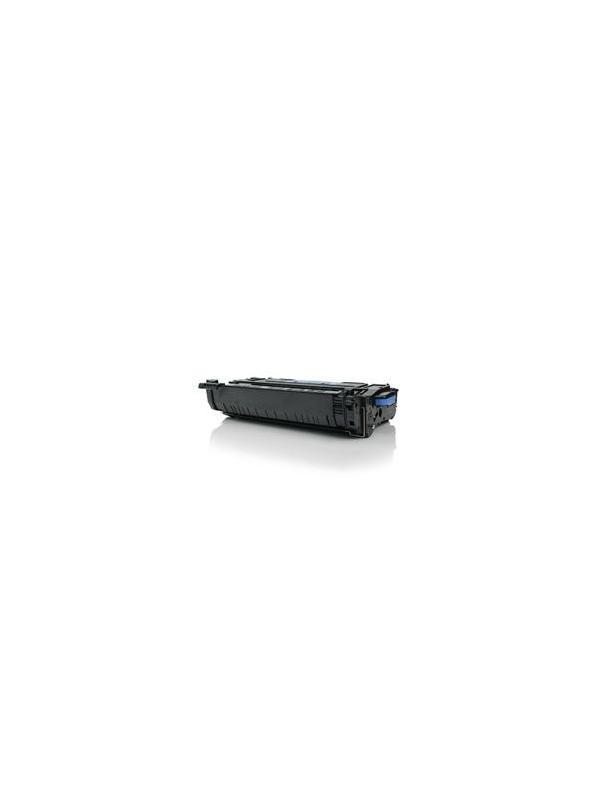 HP CF325X -- Laserjet - Cartucho toner remanufacturado CF325X -- HP Laserjet alta capacidad 34.500 páginas con una cobertura por página de 5%.  Compatible con impresoras: LaserJet Enterprise M806dn LaserJet Enterprise M806x LaserJet Enterprise Flow M830
