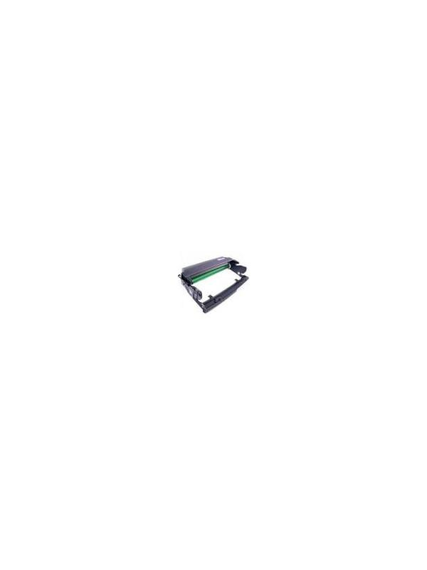 Tambor (Drum) Lexmark Compatible 4026 Optra E / 4026 E Plus / 4026 EP / 4026 ES - Tambor (Drum) Lexmark Compatible 4026 Optra E / 4026 E Plus / 4026 EP / 4026 ES alta capacidad 20.000 paginas