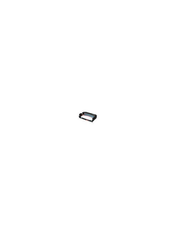 Tambor (Drum) Lexmark E260/E360/E460/X264/X364/X463/X466 -  E260X22G  - Tambor (Drum) remanufacturado alta capacidad 30.000 páginas con una cobertura por página de 5%. Tambor (Drum) Lexmark E260/E360/E460/X264/X364/X463/X466 -  E260X22G