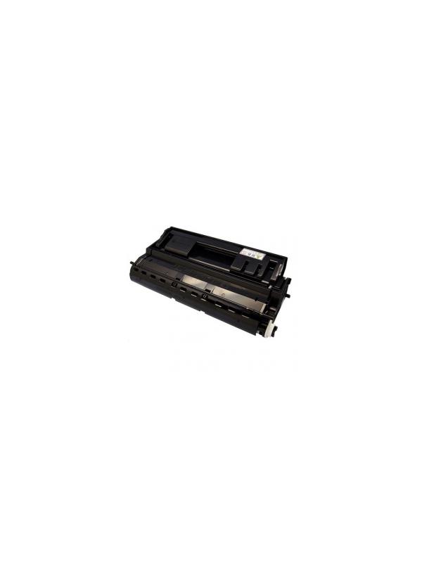 Epson Aculaser M8000 / M8000D 3 TN / M8000DN / M8000DTN / M8000N / M8000 / M8000TN - Cartucho remanufacturado alta capacidad 15.000 páginas con una cobertura por página de 5%. Epson Aculaser M8000 / M8000D 3 TN / M8000DN / M8000DTN / M8000N / M8000 / M8000TN