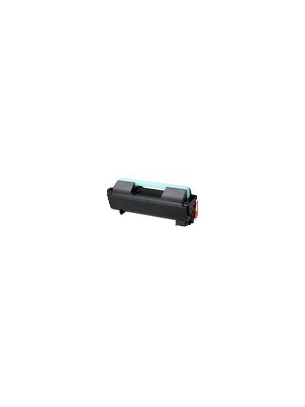 Samsung ML5510 / ML6510 MLT-D309L ML-5510 / ML-5510N / ML-5510ND / ML-5515ND / ML-6510 / ML-6510N