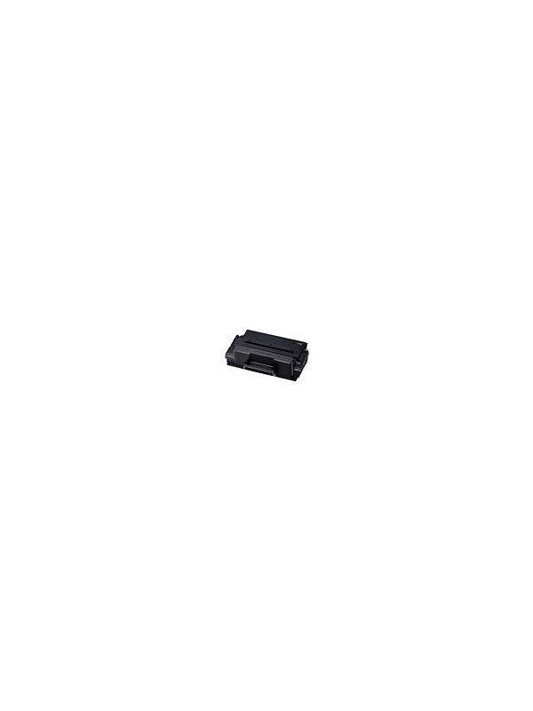 Samsung MLT-D201S  - Cartucho toner remanufacturado compatible BLACK alta capacidad 10.000 páginas con una cobertura por página de 5%. Samsung MLT-D201S